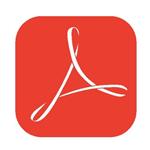 Adobe Acrobat Pro DC 2020破解版