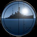 战术潜艇中文汉化版(Crash Dive Lite)
