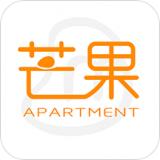 芒果公寓app