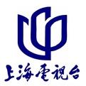 上海闵行电视台手机客户端