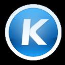 酷狗桌面写真图片提取器(KRSReader)