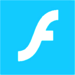 flashyo�W��Flash播放器