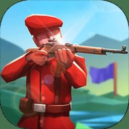 战场模拟器中文版