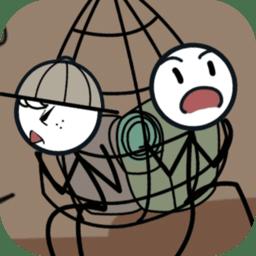 lol全自动喷狗助手v1.0 绿色版