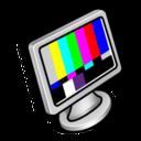 CCNP视频BCSI路由策略之管理距离(AVI)