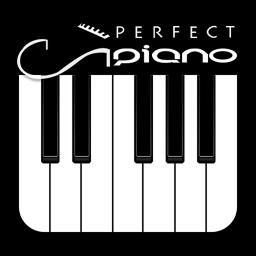 完美钢琴手机版完美破解