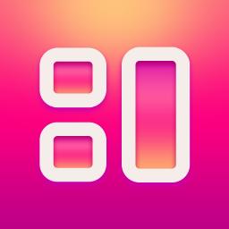 98篮球网苹果版