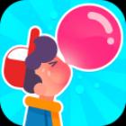 泡泡糖英雄内购破解版(Bubblegum Hero)
