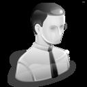 美信CreCloud云网管迷你版