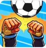 足球联赛内购破解版