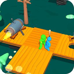 Autodesk SketchBook(妙笔生花绘画软件)