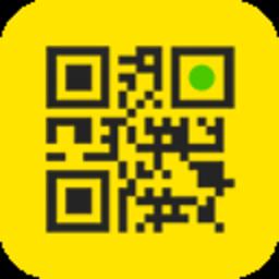 QR条码扫描仪软件
