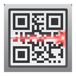 qr码阅读器软件