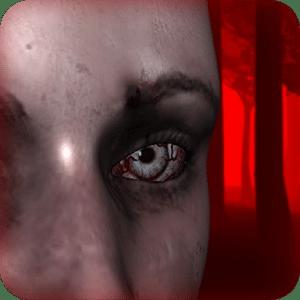 红林游戏中文完整版(Red Woods)