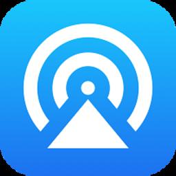 脉宝云店app苹果版