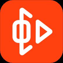 虾米音乐谷歌市场版v8.0.0 安卓版
