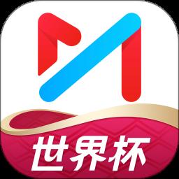 咪咕视频老版本手机版v4.0.1.4 安卓版