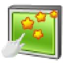 鸿合电子白板软件2017