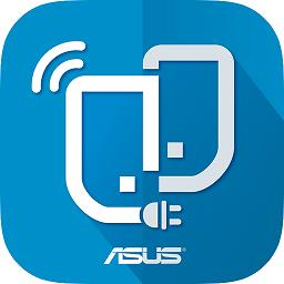 asus extender应用v1.0.14 官网安卓版
