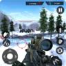 冬季狙击手现代科技战斗内购破解版