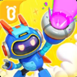 RCvoice(伪娘变声软件)