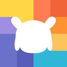米兔积木机器人软件