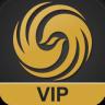 凤凰视频vip软件