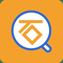 石图拍照识别app