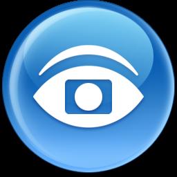 海康威视视侦通v1.9.2.304065 最新版