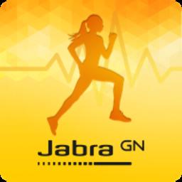jabra sport life 应用