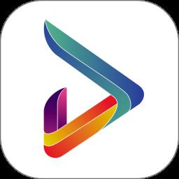 吉林沃��_app