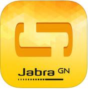 jabra assist最新版