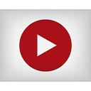 ORACLE内部培训视频教学22讲