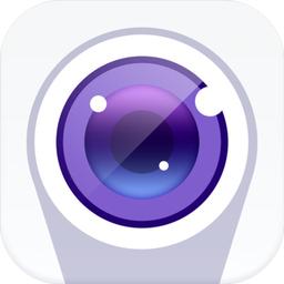 360智能�z像�CiPhone版