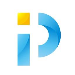 pp视频(原PPTV聚力视频)