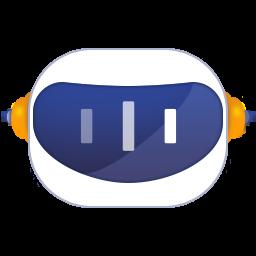91闪贷app