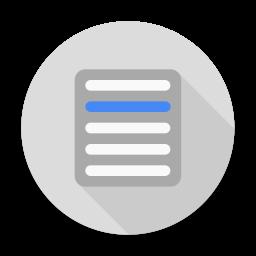 全能分词apikey破解版v3.8.0 安卓版