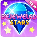 宝石迷阵3内购破解版(Bejeweled Blitz)