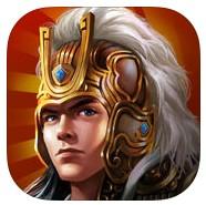 三国合战龙8国际娱乐唯一官方网站无限玉佩版苹果版