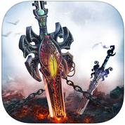 神剑无双鲸旗版v1.0.6 安卓版