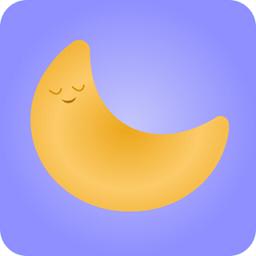 京东金融小站