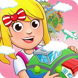 壹视助手vip免授权码
