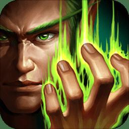 王者之剑正版游戏v1.1 安卓版