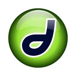 Adobe Dreamweaver8免安�b版