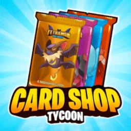 世界征服者4现代战争无限金币版