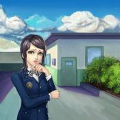 女生逃亡记逃脱解谜游戏