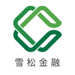 广州雪松金融