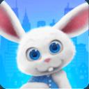 兔子公司中文版(Rabbits Inc)