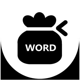 单词锦囊app破解版