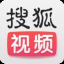 2014搜狐视频HD老版本